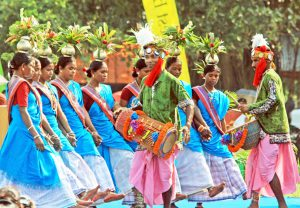 jharkhand-culture