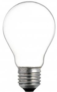 empty-electric-light-bulb