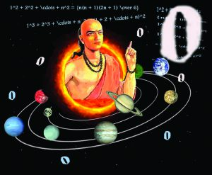 indian_science